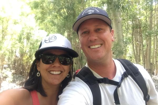 danny-samara-enjoying-hiking-around-convict-lake